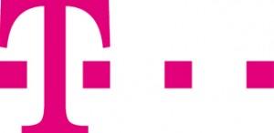 13-08-05-T-Logo,property=Abbildung
